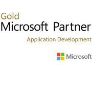 Microsoft-Partner-Gold-Application-Development-180x180