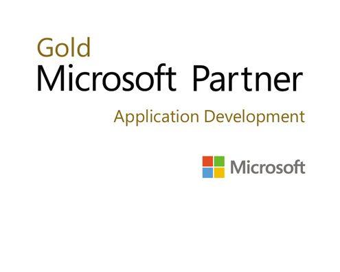Microsoft-Partner-Gold-Application-Development-495x396