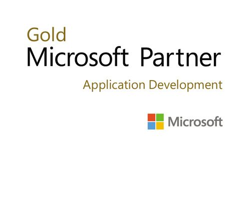 Microsoft-Partner-Gold-Application-Development-495x396