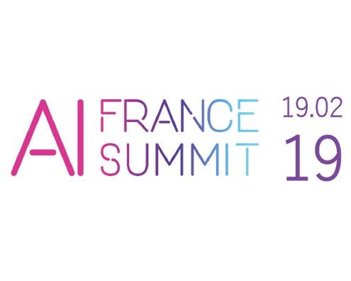 AI-ifrance-summit-2019-495x396