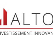 alto-investissement-innovant-180x180
