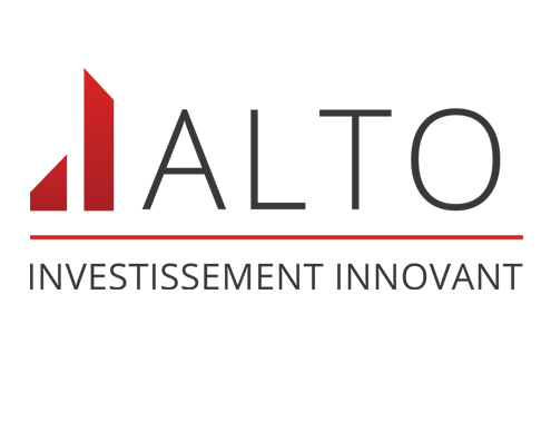 alto-investissement-innovant-495x396