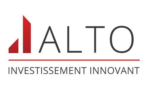 alto-investissement-innovant-500x375