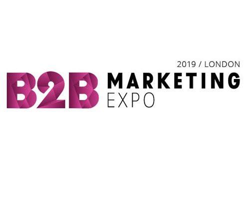 B2B-marketing-expo-2019-london-1-495x396