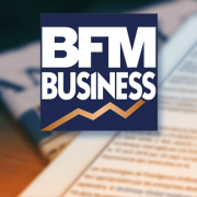 article-bfm-business-3-180x180