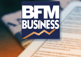 article-bfm-business-3-260x185