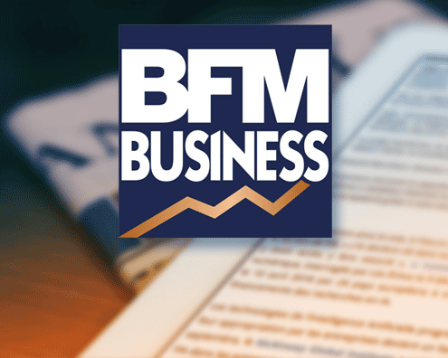 article-bfm-business-3-495x396