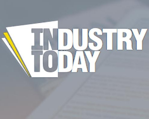 industry-today-495x396