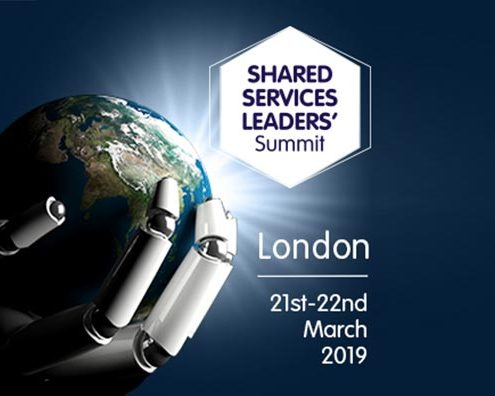 shared-sercices-leaders-summit-2019-495x396