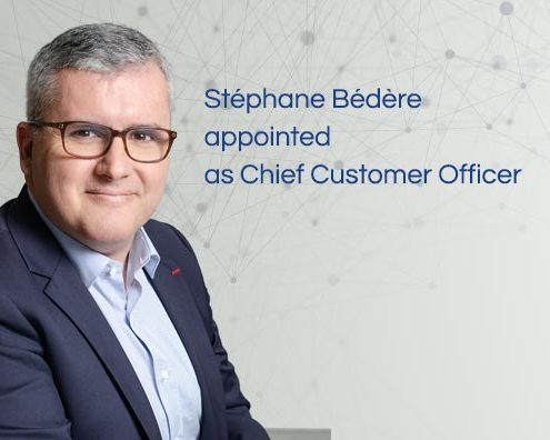 stephane-bedere-appointed-CCO-495x396