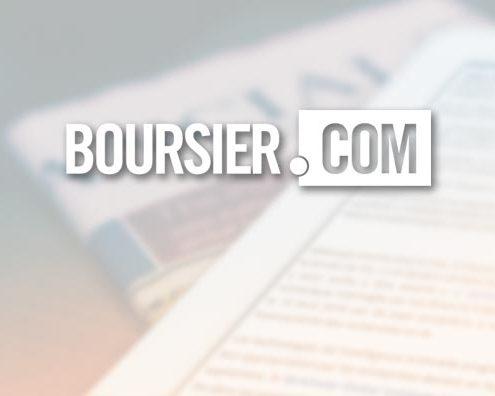 boursier-com-495x396