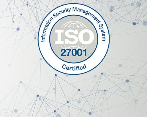 iso27001-495x396