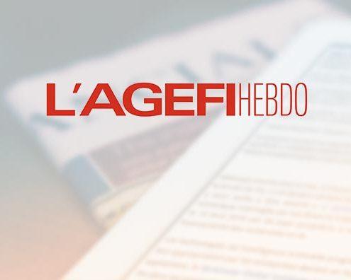 news-AGEFIhebo-495x396