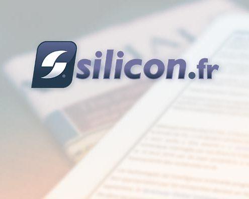 news-silicon.fr_-495x396