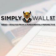 simplywallstreet-180x180