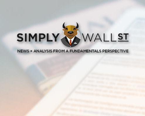 simplywallstreet-495x396