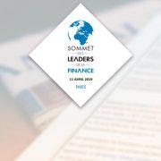 sommet-des-leader-de-la-finance-2019-180x180