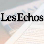 article-presse-les-echos-1-180x180