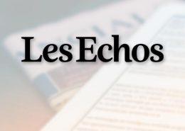 article-presse-les-echos-1-260x185