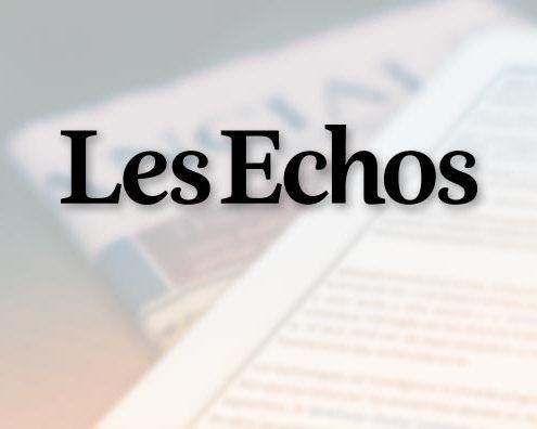 article-presse-les-echos-1-495x396