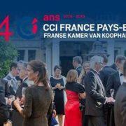 cci-france-pays-bas-180x180