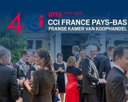 cci-france-pays-bas-495x396
