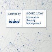 certified-KPMG-ISO-27001-2-180x180