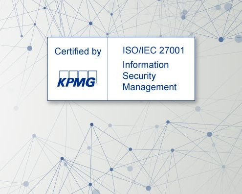 certified-KPMG-ISO-27001-2-495x396