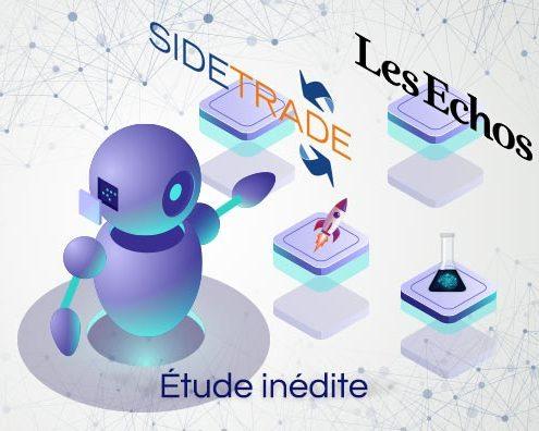 etude-sideteade-les-echos-etude-inedite-495x396