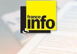 france-info-260x185