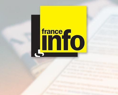 france-info-495x396
