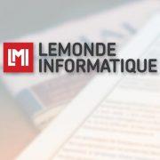 lemondeinformatique-180x180