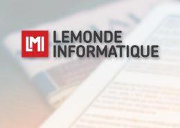lemondeinformatique-260x185