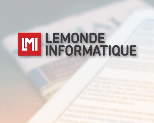 lemondeinformatique-495x396