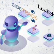 sidetrade-les-echos-180x180