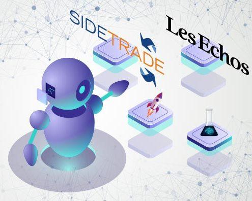 sidetrade-les-echos-495x396