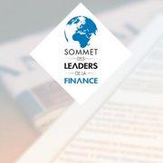 sommet-des-leaders-de-la-finance-180x180