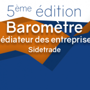 BarometreMDE-Sidetrade_vignette_siteWeb_finale-2-180x180