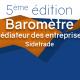 BarometreMDE-Sidetrade_vignette_siteWeb_finale-2-80x80