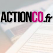 actionco-fr-180x180