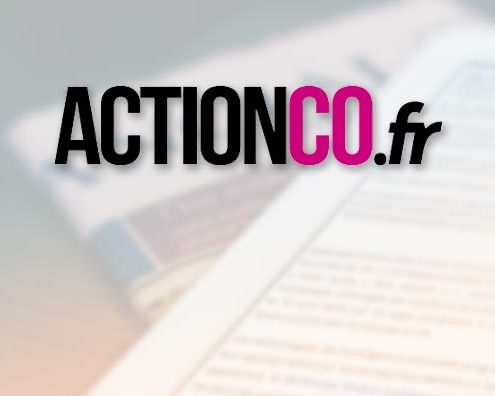 actionco-fr-495x396