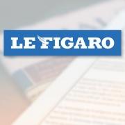 article-sur-le-figaro.fr_-180x180