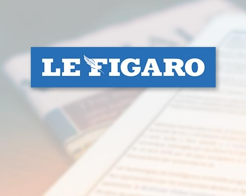 article-sur-le-figaro.fr_-495x396