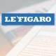 article-sur-le-figaro.fr_-80x80