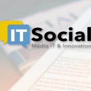 logo-IT-Social-180x180
