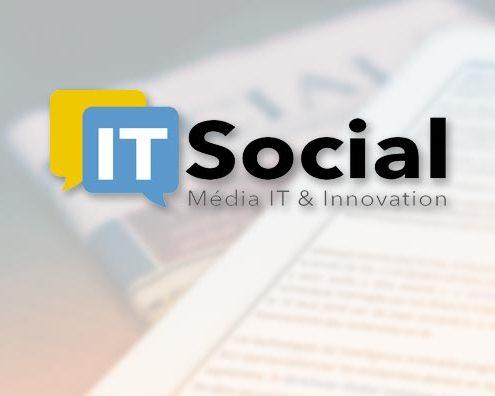logo-IT-Social-495x396