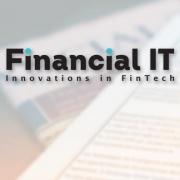 logo-financialit-180x180