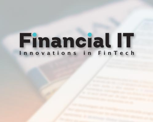 logo-financialit-495x396