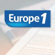 sidetrade-article-sur-europe1-180x180