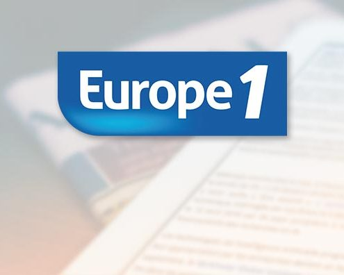 sidetrade-article-sur-europe1-495x396